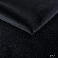 Jekstol kolekcja fuego-159