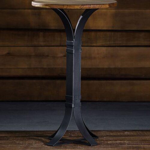 Podstawy stołów